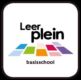 BS LeerPLEIN